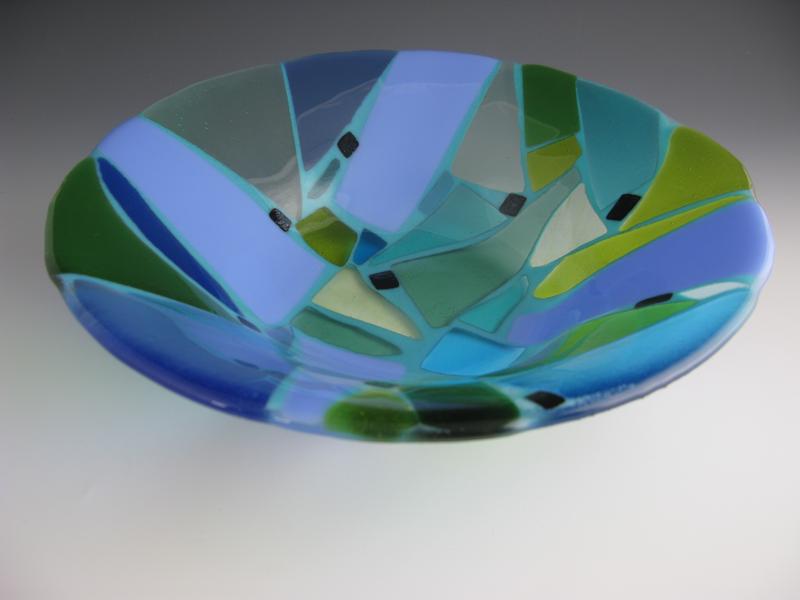 glass-bowl